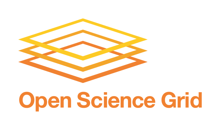 Open Science Grid